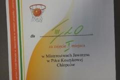 koszykarze2