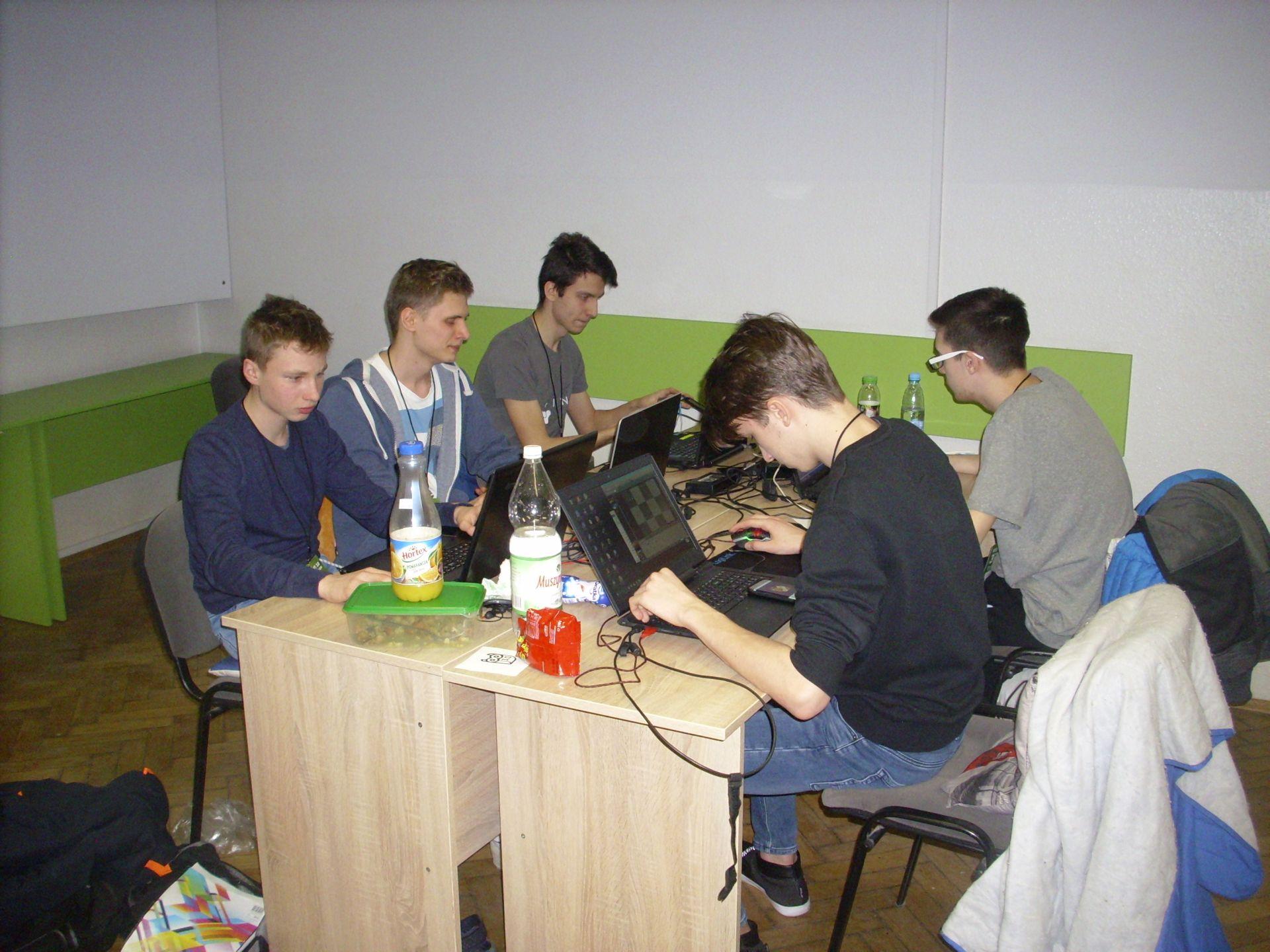 WSEIcraft (17)
