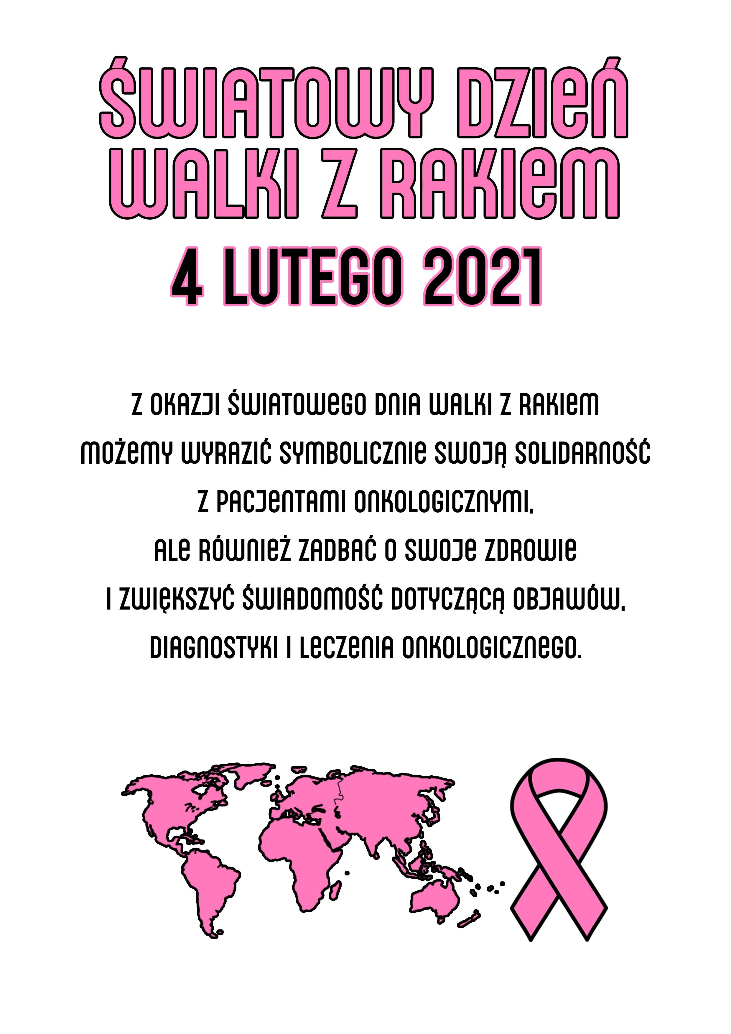 Swiatowy-dzien-walki-z-rakiem