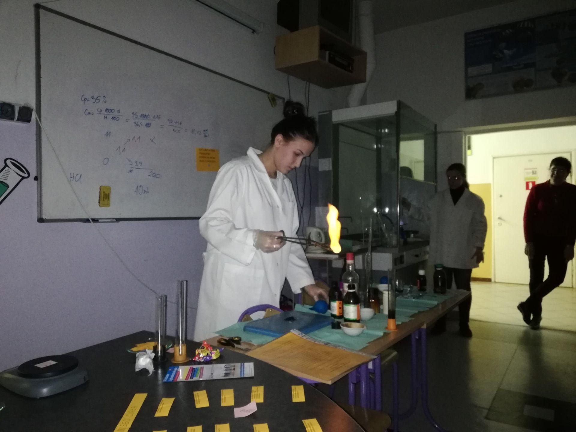 Noc Naukowców (28)