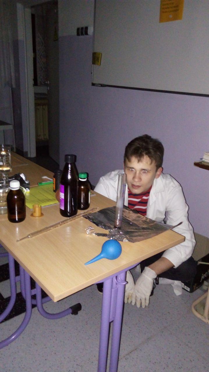 Noc naukowców (1)