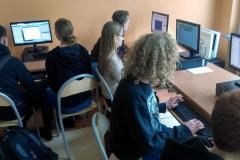 Projektowanie gier komputerowych (12)