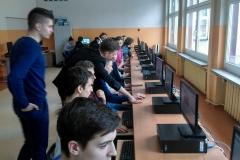 Projektowanie gier komputerowych (13)