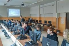 Projektowanie gier komputerowych (2)