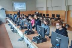 Projektowanie gier komputerowych (3)
