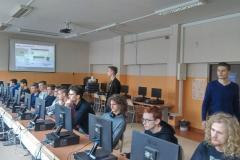 Projektowanie gier komputerowych (4)