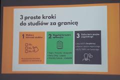 Studia (6)