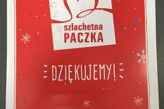 Paczka3