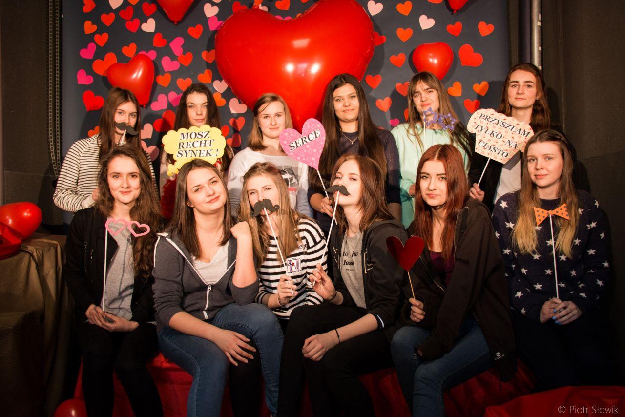 Walentynki (15)