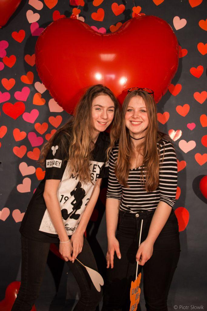 Walentynki (19)
