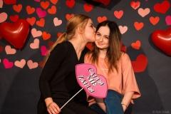 Walentynki (12)