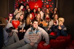 Walentynki (18)