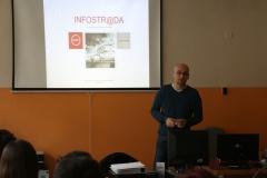 LO3 Informatyka (3)