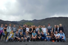 Etna (10)