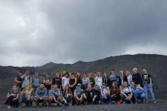 Etna (11)