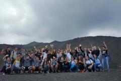 Etna (12)
