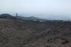 Etna (13)