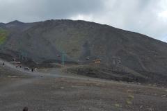 Etna (14)