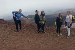 Etna (16)