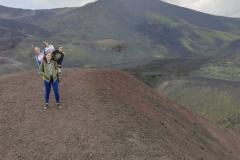 Etna (17)