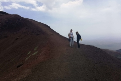 Etna (19)