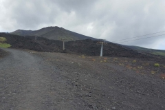 Etna (2)