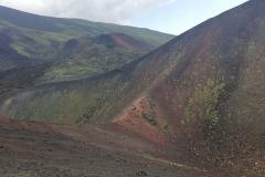Etna (22)