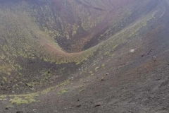 Etna (23)