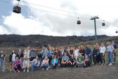 Etna (4)
