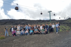 Etna (5)