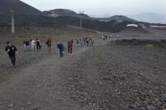 Etna (7)