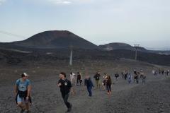 Etna (8)