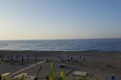 Wycieczka Włochy - Sycylia. GIARDINI NAXOS (10)