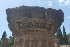 Wycieczka Włochy - Sycylia. POMPEJE (10)