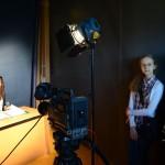 dziennikarsko-filmowa