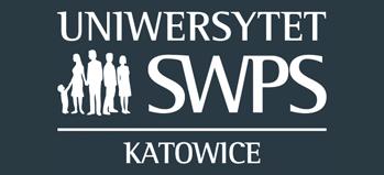 Uniwersytet SWPS w Katowicach