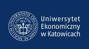 Uniwersystet Ekonomiczny