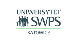 Uniwersytet SWSP Katowice