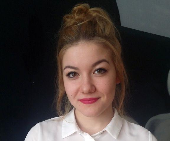 Magda Szyndler