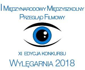 Wylęgarnia 2018