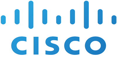 Certyfikat CISCO