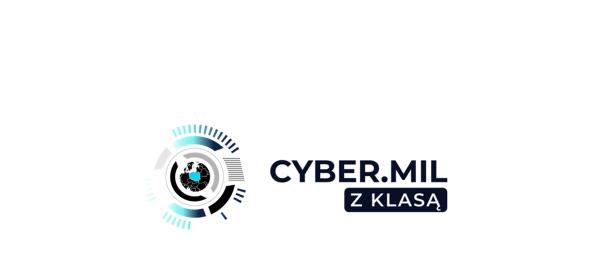 CyberMil