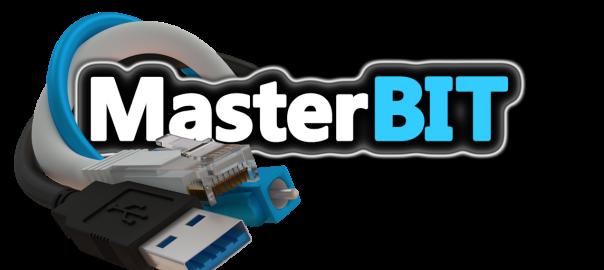 MasterBit